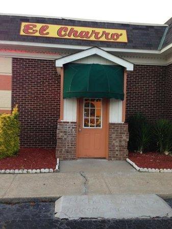 Mexican Restaurant Dunn Nc