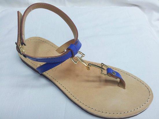 Sandals 4u: Sandals4u