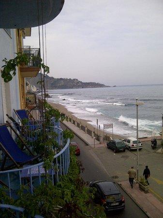 호텔 팔라디오 사진