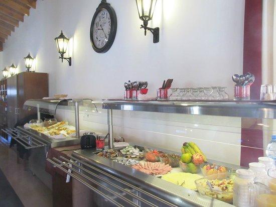 Foto de Garden House Hotel, Río Cuarto: Parte de la oferta para el ...