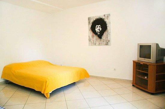 Apartments Dada: Apartment no. 3