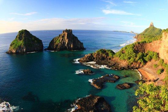 Atlantis Divers - Ilha de Fernando de Noronha