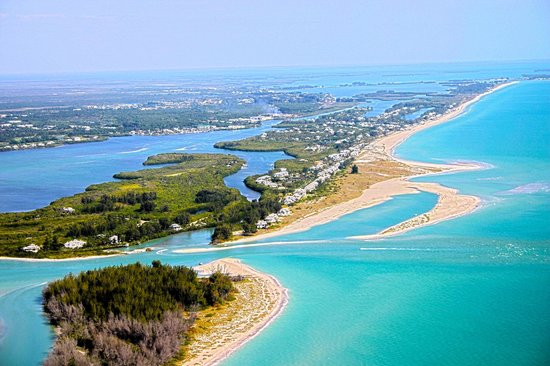Palm Island Resort Florida Placida Resort Reviews