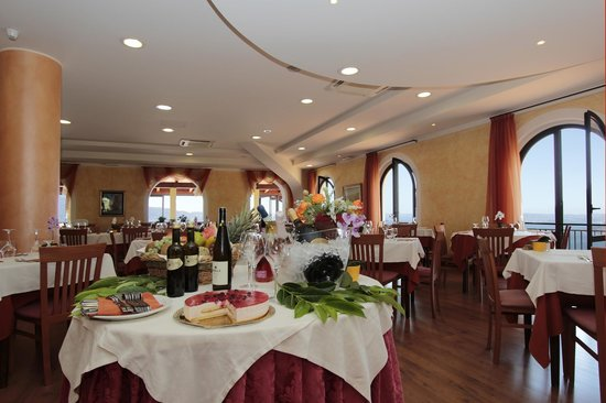 Hotel Zanzanu Bewertungen