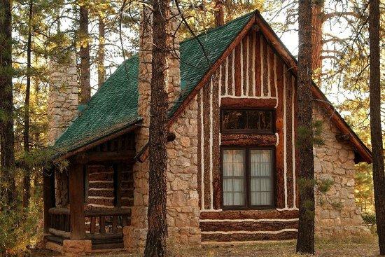Bryce Canyon Lodge Bewertungen Fotos Amp Preisvergleich
