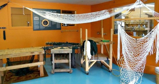 the bay hammock  pany  hammock tying area custom made hammocks are no problem   picture of the bay hammock      rh   tripadvisor
