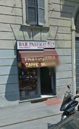 Bar Pasticceria San Marco