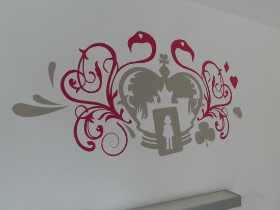 AliciaZzz Bed & breakfast bilbao: mas de cerca