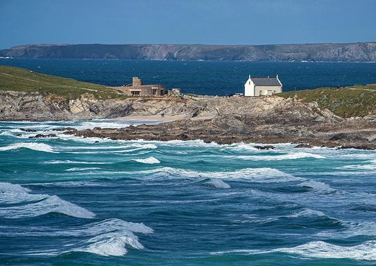 Fistral Beach Hotel And Spa Tripadvisor