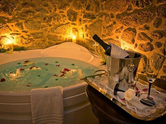 Hotels In Muxia Spain