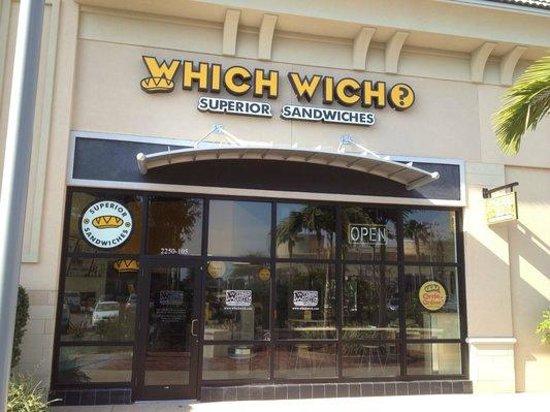 Best Restaurants Near Viera Fl