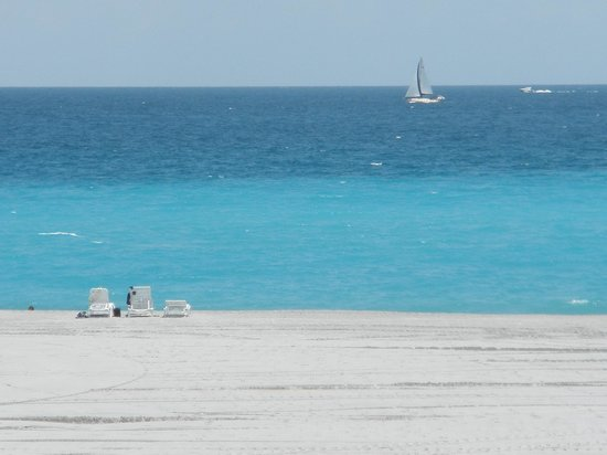 Wright By The Sea Delray Beach Fl
