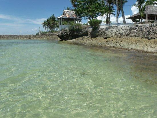 Picture Of Virgin Beach Resort