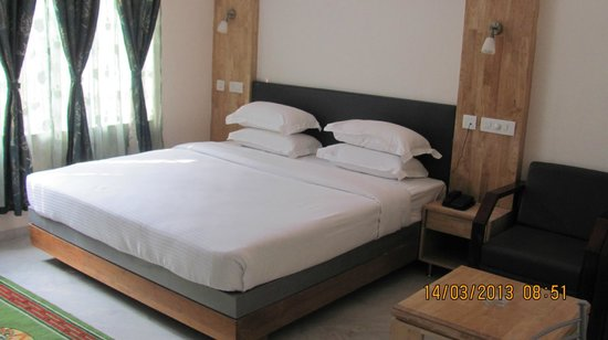 Hotel Ibis Prices Reviews Jaigaon India TripAdvisor