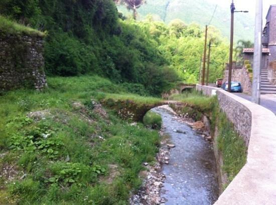 Gragnano, Italia: Inserisci didascalia