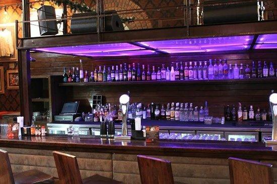 Hard Rock Cafe Bangalore Owner