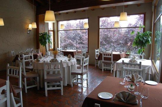 Las 3 Ranas Restaurante