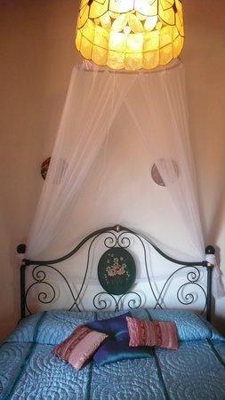 Villa San Rocco Bed and Breakfast