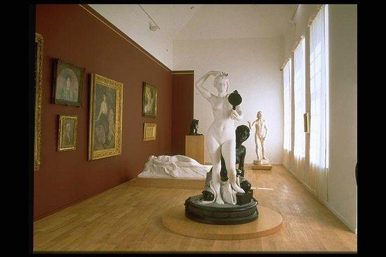 Musée de Cambrai : Salle 3