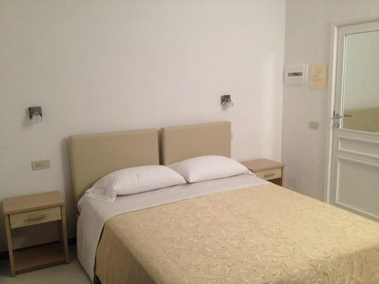 Guest House La Piazzetta: camera 102