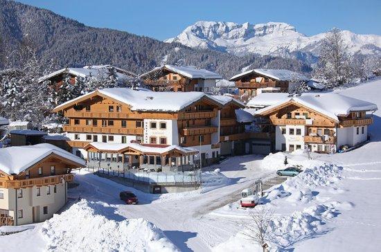 Gasthof-Pension Schontal: Gasthof Schöntal