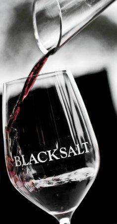 Black Salt Restaurant: Black Salt 3