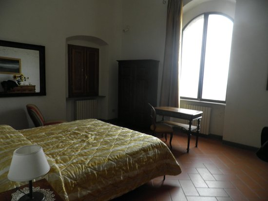 Palazzo Tortoli