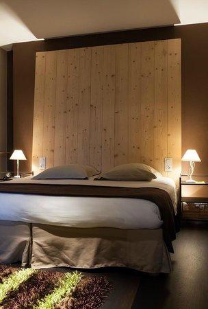 Le Fort du Pre *Award Winner* Prices & Hotel Reviews (Saint-Bonnet ...