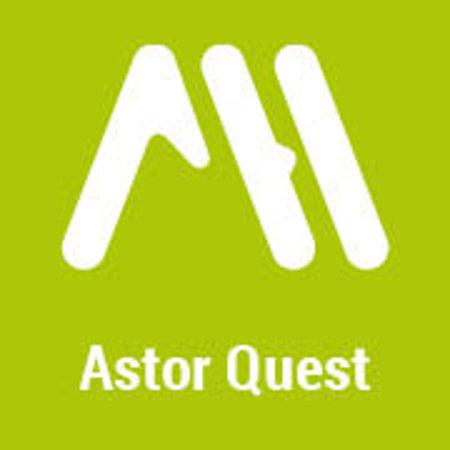 Astor Queensway Hostel : Astor Quest Hostel