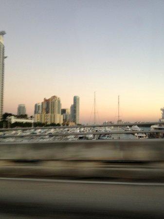 Mandarin Oriental, Miami: Brickell Miami Beach