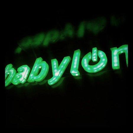 Babylon 2