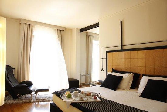 Hotel ancora verbania talya otel yorumlar ve fiyat for Ancora hotel