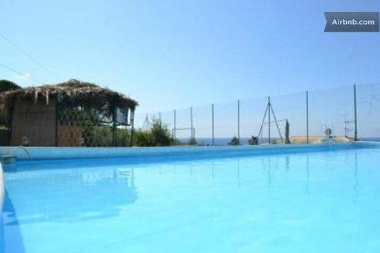 Solaria : Pool