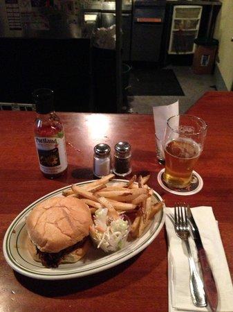 The 10 Best Restaurants Near Elmer 39 S Restaurant Mall 205