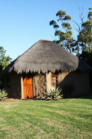 Chrislin African Lodge 사진