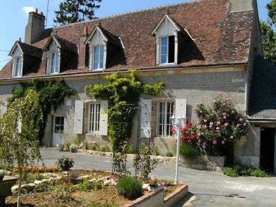 Photo of La Grand'maison Moléans