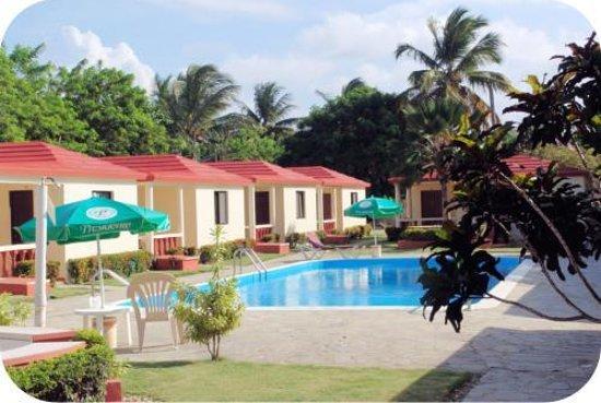 D'Reem Resort