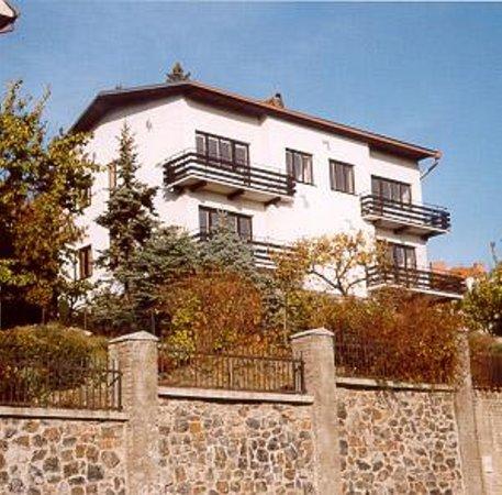 Photo of Apartments Granit Prague