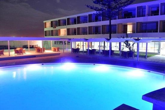 Le Grand Hotel Ilo - Updated 2017 Prices  U0026 Reviews  Peru