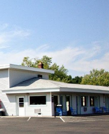 Best Restaurants Near Medford Wi