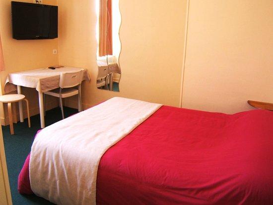 Hotel de provence updated 2017 reviews price for Hotel b b salon de provence