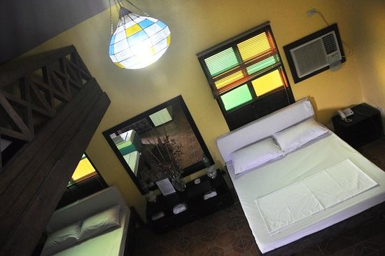 Jardin de dasmarinas updated 2018 lodge reviews price for Jardin de dasma rates 2016