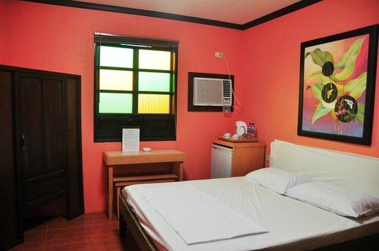 Dasmarinas City, Filipinas: Standard Room