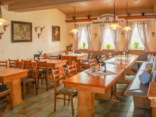 ristorante pizzeria jagerwirt furth bei landshut restaurant bewertungen telefonnummer. Black Bedroom Furniture Sets. Home Design Ideas