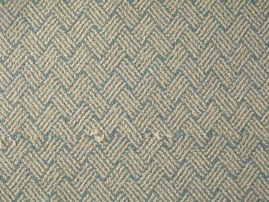 Royal Kuhio Resort : Carpet unravelling at seam