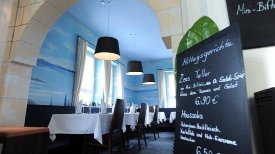 taverna ikaros augsburg restaurant bewertungen telefonnummer fotos tripadvisor. Black Bedroom Furniture Sets. Home Design Ideas
