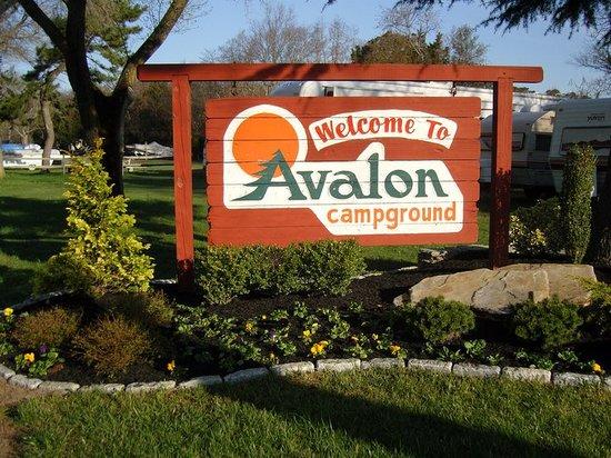 Avalon Campground: getlstd_property_photo