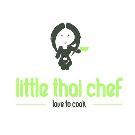 Little Thai Chefs love to cook