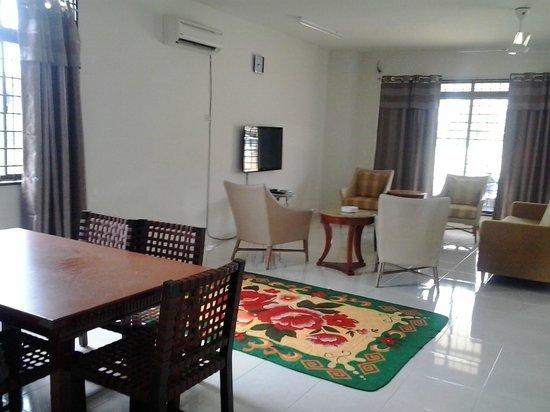 Hotel Mesra Norhayati