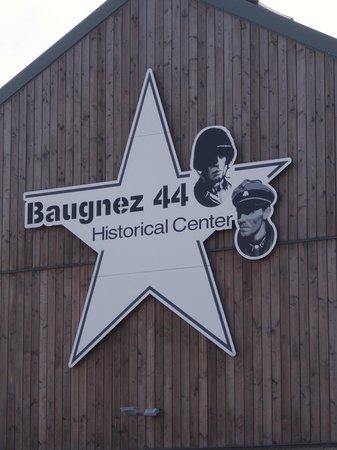 写真Baugnez 44 Historical Centre枚